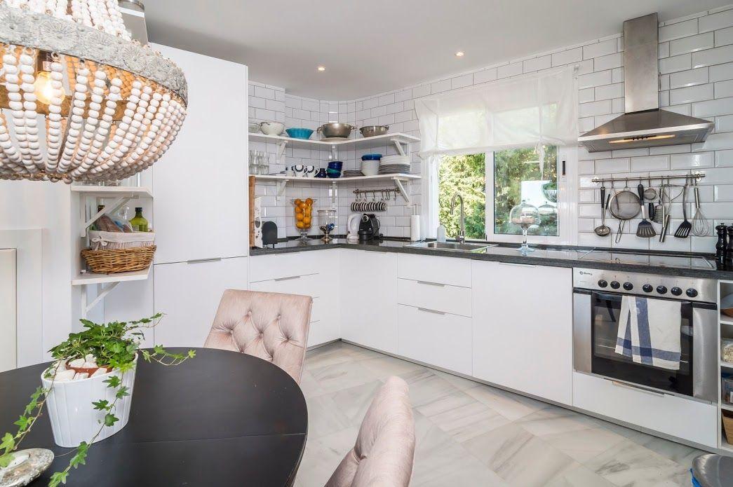 Rent the apartment El Dorado- ELD in Marbella, Spain.