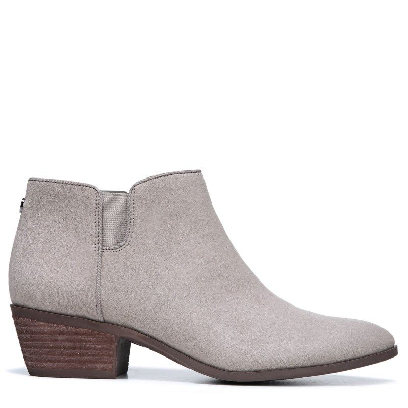 3aa8c057a003 Circus by Sam Edelman Women s Preston Ankle Boots (Taupe)