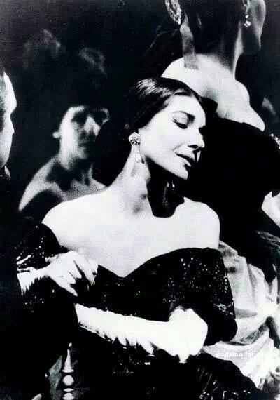 Andre Rieu - La Traviata Libiamo 2006   Music in 2019 ...