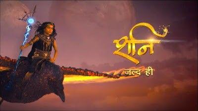 Shani Episode 100 2016 Hindi 720p Hdtvrip 200mb Drama Star Cast Tv Stars