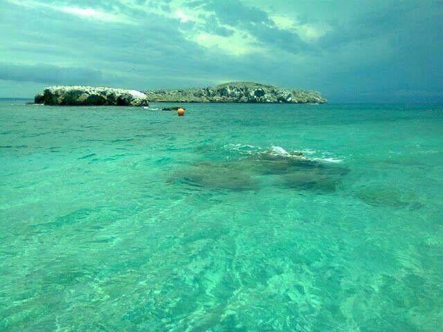 Islas Marietas, Nayarit
