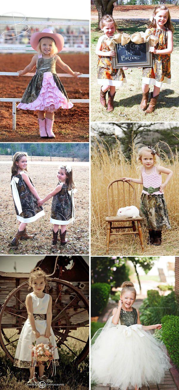 42 Cool Camo Wedding Ideas For Country Style Enthusiasts Elegantweddinginvites Com Blog Country Camo Wedding Camo Wedding Camo Wedding Dresses