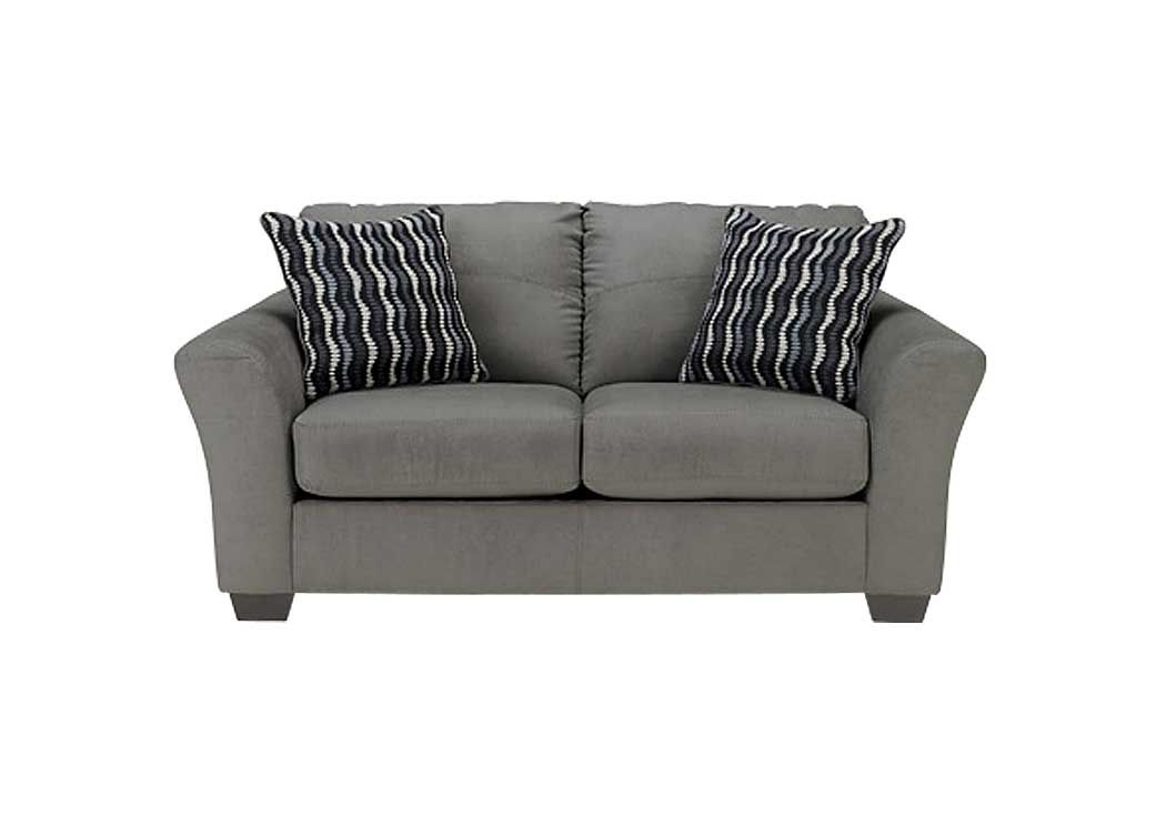 Living Room Furniture World | Marysville, Oak Harbor, Lynnwood, Vancouver,  Aberdeen,