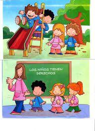Resultado de imagen de dibujos de actividad diaria para niños