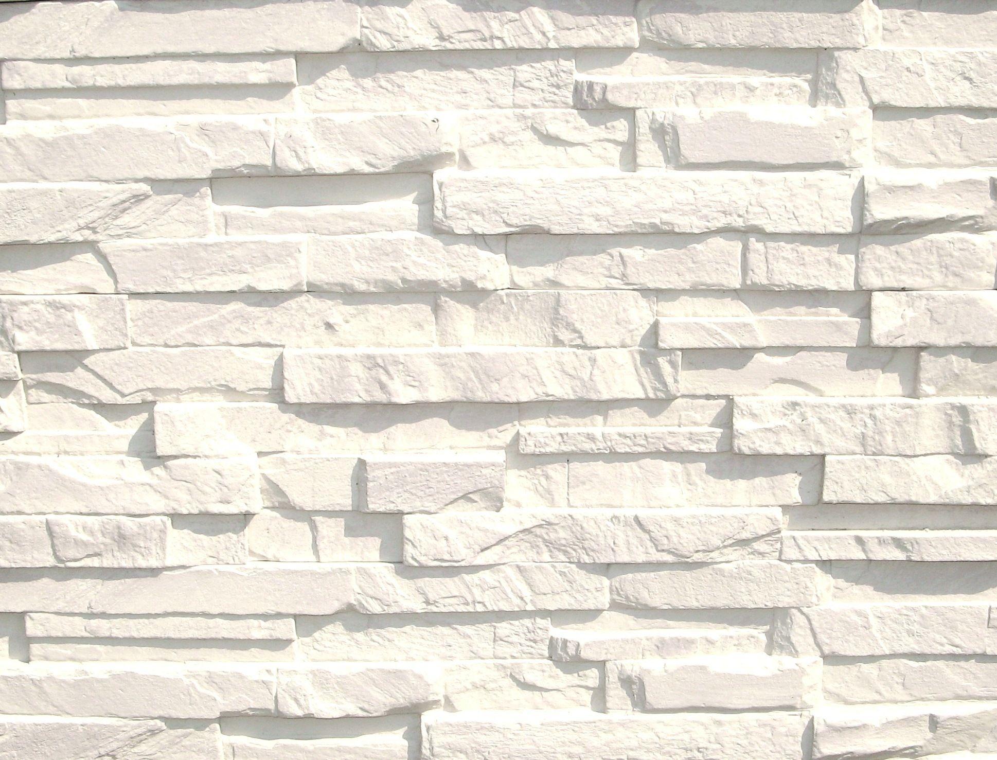 Whitestone Brick Wall Redirect Brick Wall Paneling Exterior Stone Stone Wall Panels