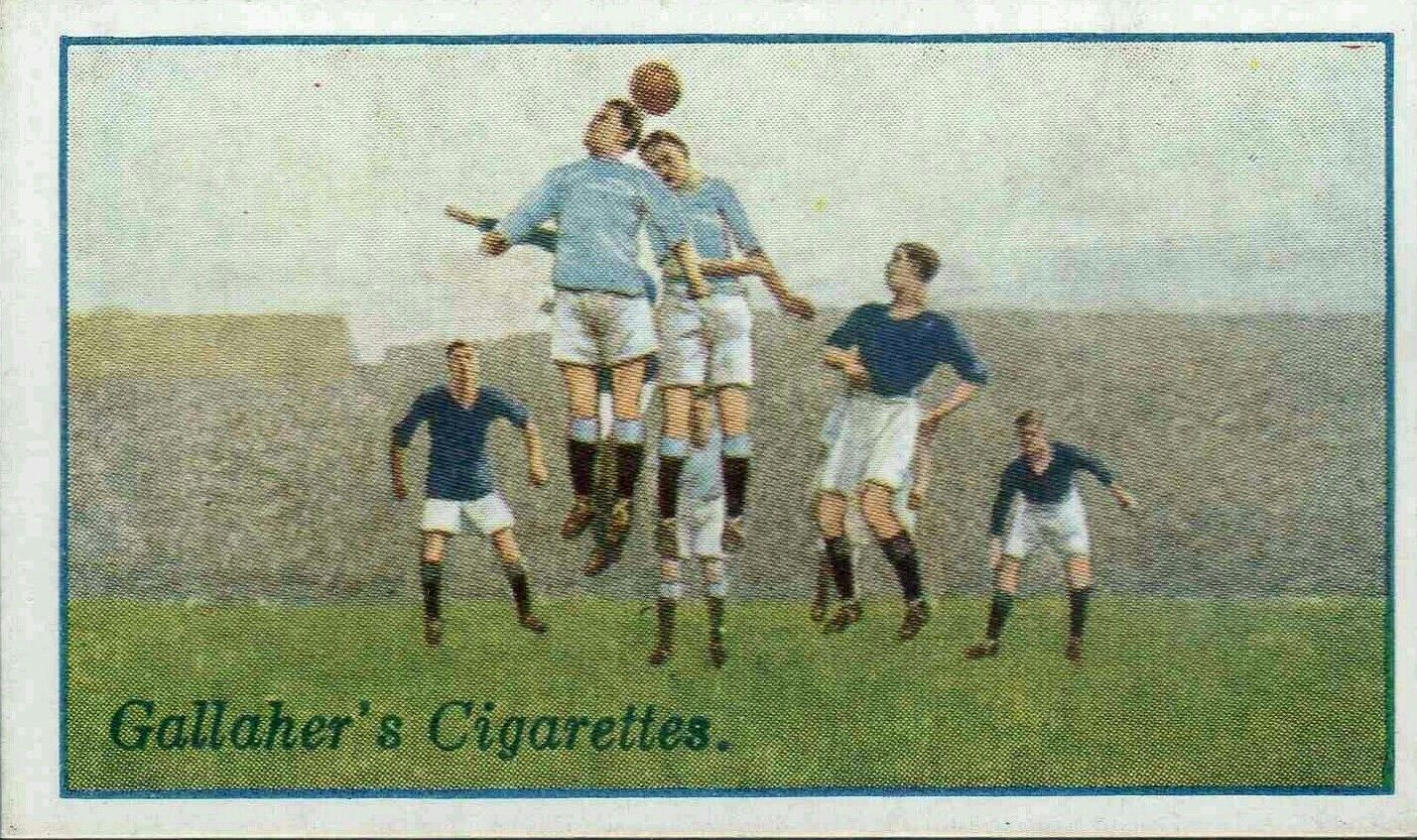 Image result for chelsea fc 1920s
