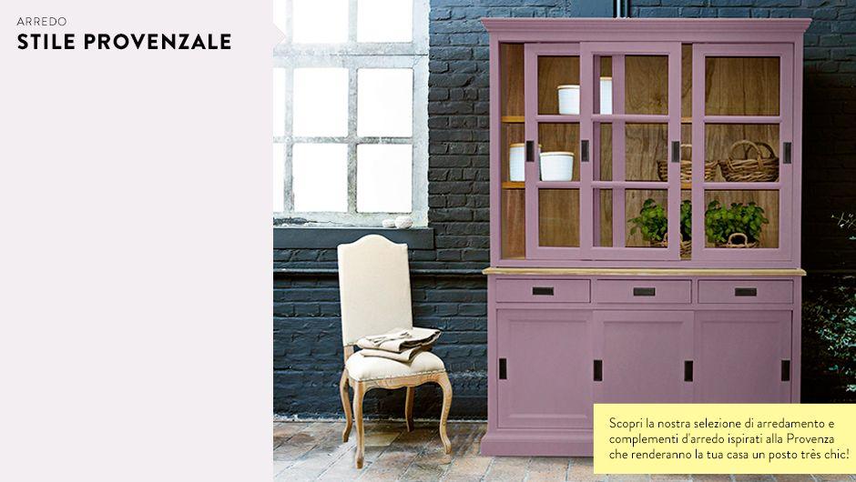 PRIVALIA - Outlet online di moda Nº1 in Italia | mobili a colori ...