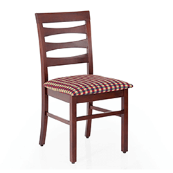 Hevea Furniture Is Mass Furniture Product Manufacturer In Chennai Here You Can Find Number Of Dining Chair Designs D Dining Chairs Chair Wooden Dining Chairs