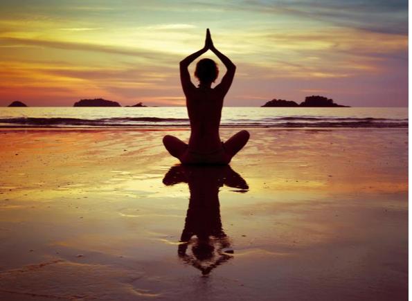 9 redenen waarom we aan yoga zouden moeten doen. http://www.gezond.be/9-redenen-waarom-iedereen-aan-yoga-zou-moeten-doen/