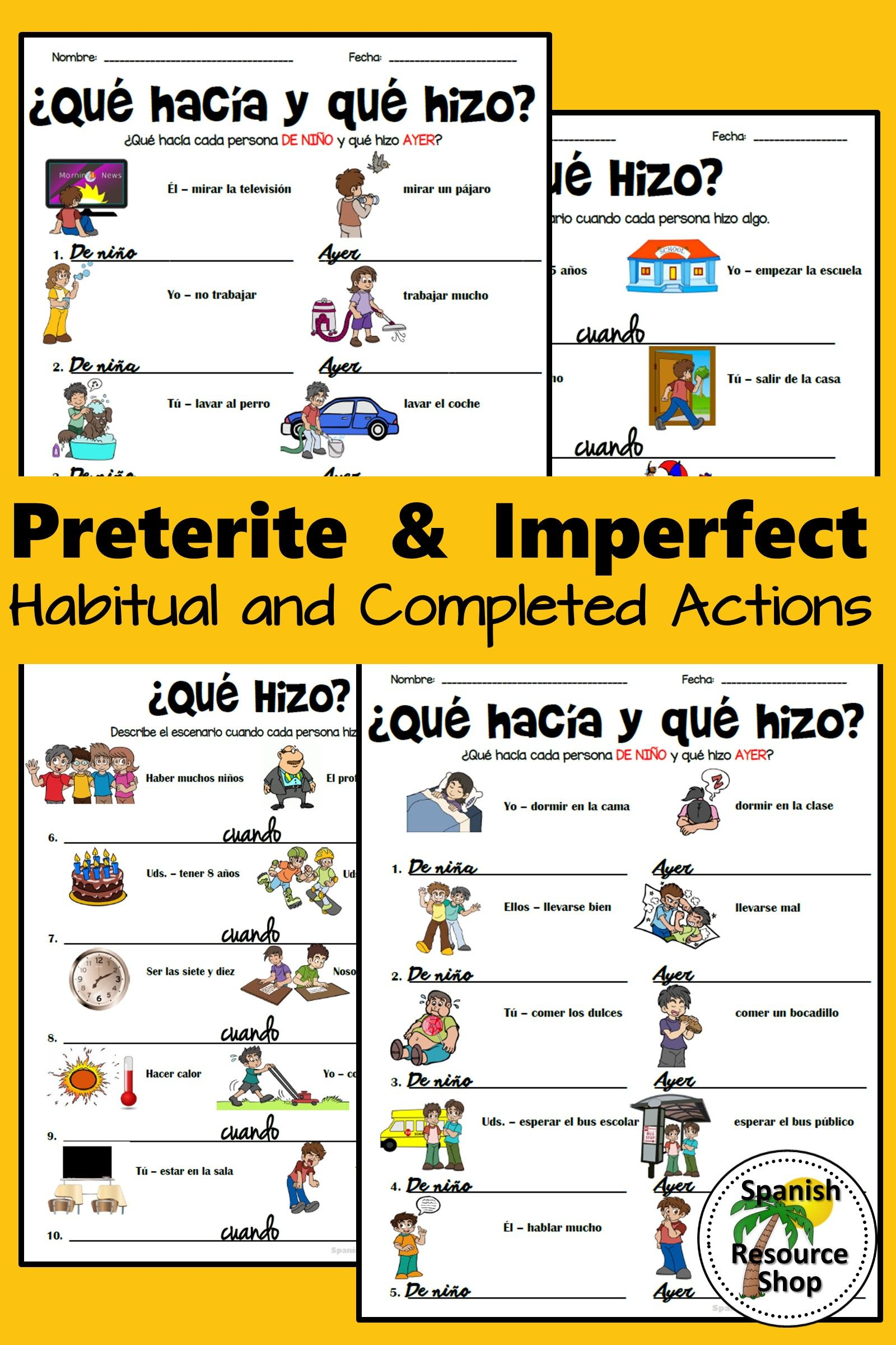 Pin By Spanish Resource Shop On Pins For Later Long Teaching Spanish Spanish Lesson Plans How To Speak Spanish [ 2400 x 1600 Pixel ]