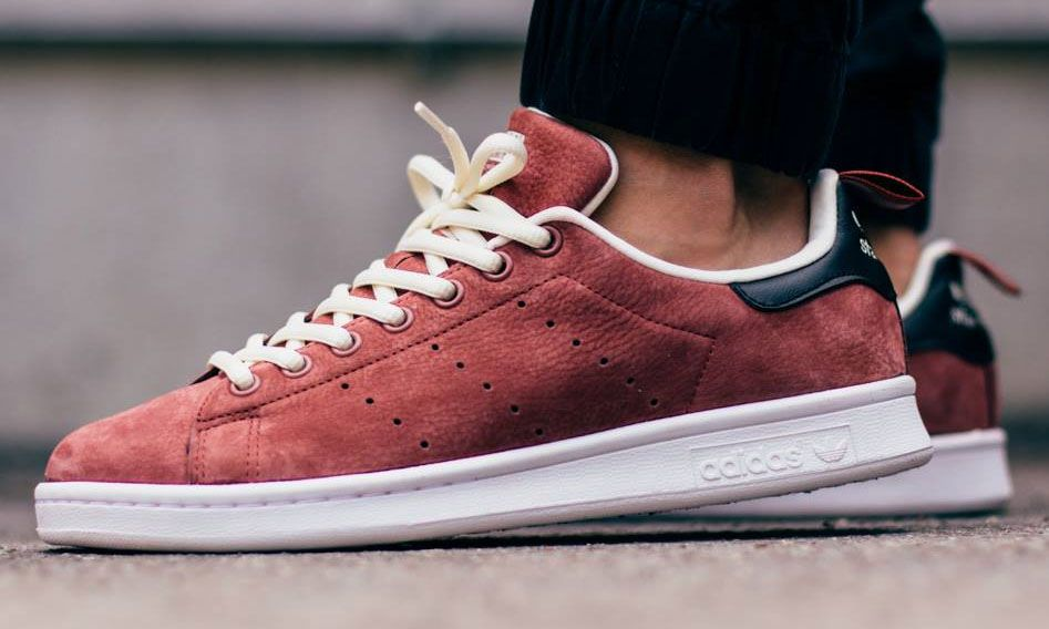 adidas-stan-smith-rust-red-1