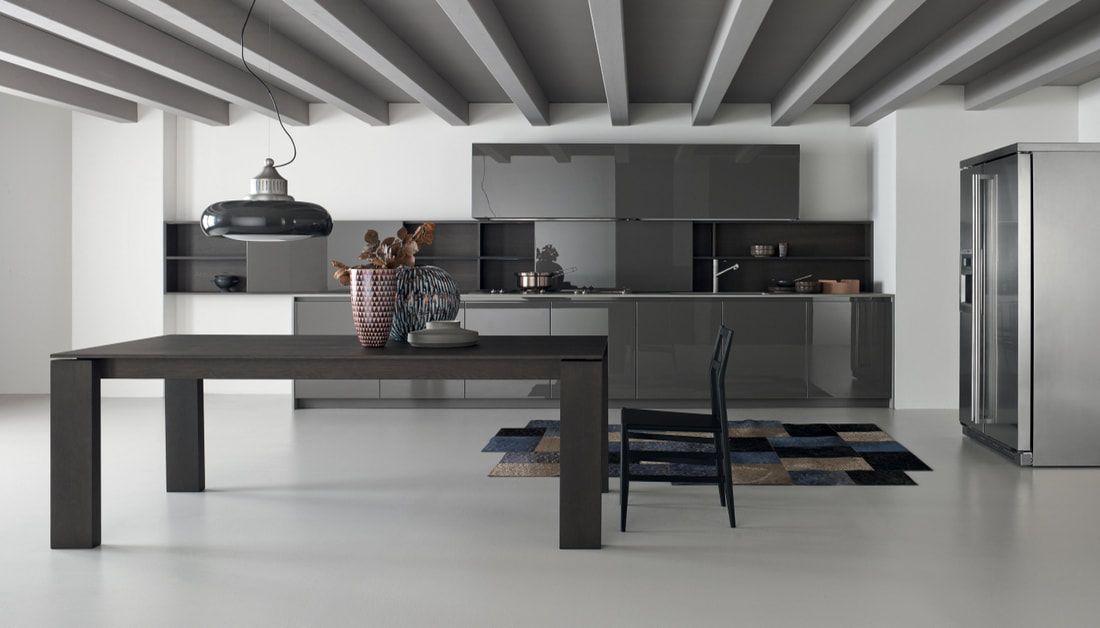 Cucine di Lusso Milano | Lissone | Monza e Brianza ...