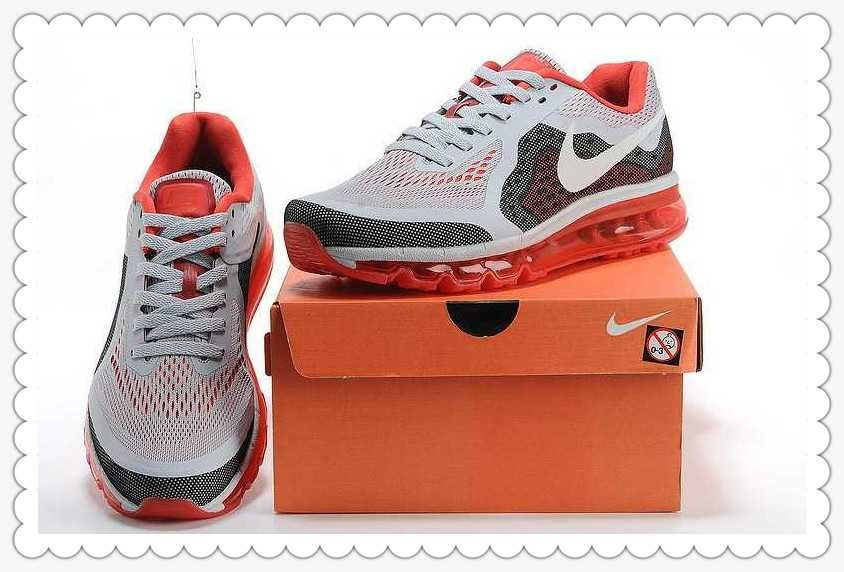 5b800ef7e2d0 The Nike Air Max 90 Is Classic That Can Be Found In A Variety Of Colors