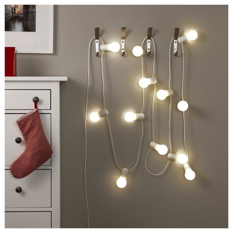 Mushy Christmas Lighting Some Authentic Ideas For A Propitious