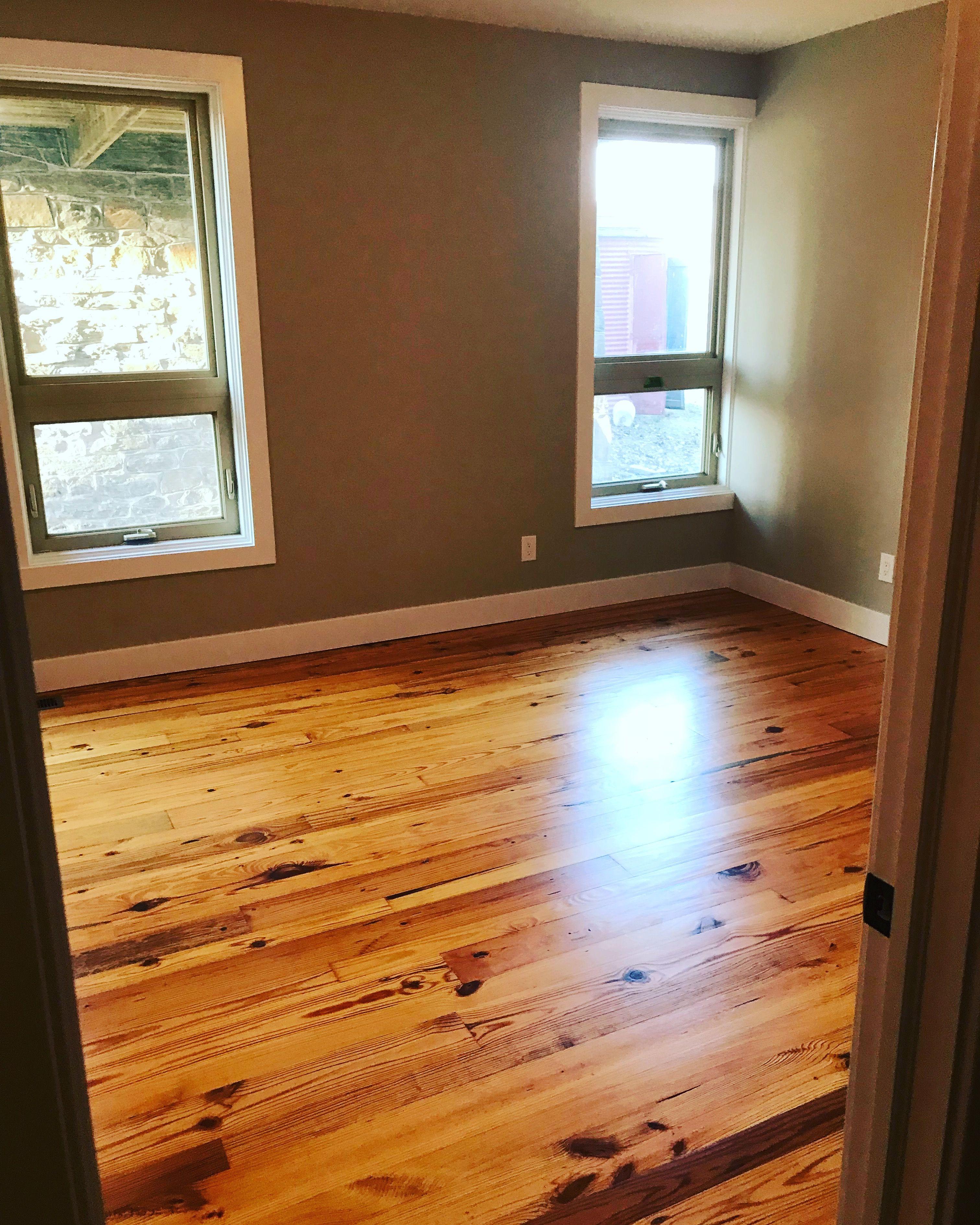 Pin by Adam Travetti on Barn restoration Hardwood floors