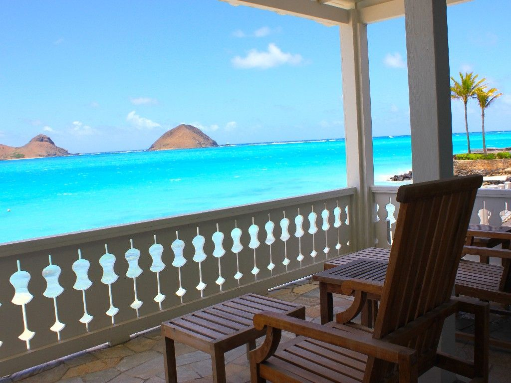 House Vacation Rental In Lanikai From Vrbo Com Vacation