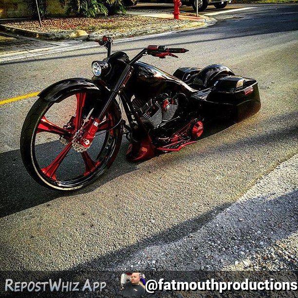 We Transport Any Type Of Car Anywhere In North America LGMSports Harley BaggerBagger MotorcycleHarley BikesHarley Davidson