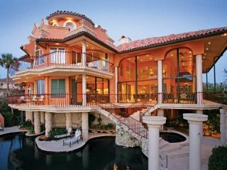 I Need This House My Dream Home Huge Houses Dream House