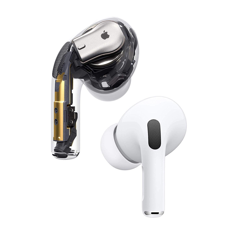 Apple Airpods Pro Airpods Pro Iphone Headphones Cute Headphones