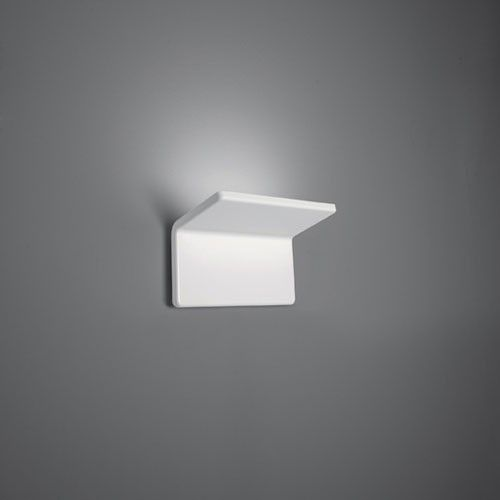 Artemide Cuma 20 LED Wal Sconce  495  Lighting  Pinterest