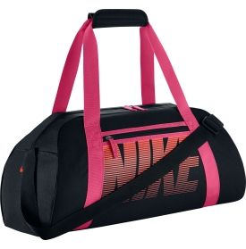 Gym · Nike Women's Gym Club Training Duffle | DICK'S Sporting Goods