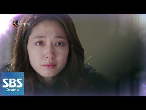 """Pinocchio"" Episode 11 OTP's Kiss Clip + Episode 12 Video Preview w/ Rough Translation 
