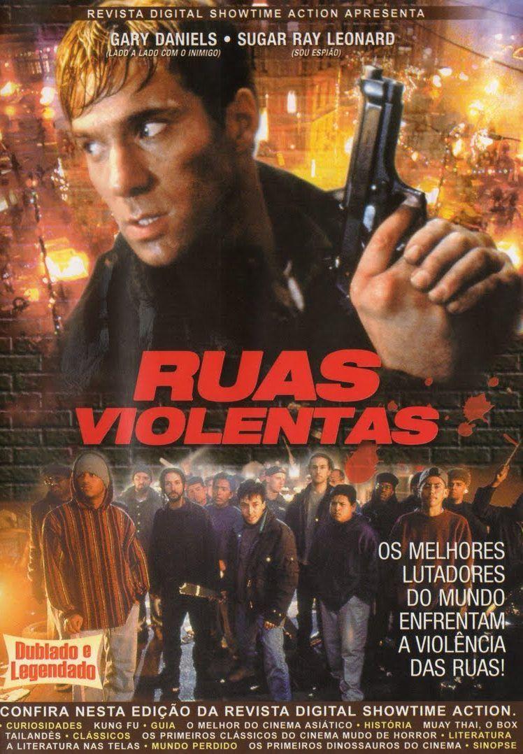 Assistir Ruas Violentas Dublado Online no Livre Filmes HD ...