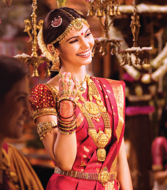 Jewellery tips for the budget bride Bridal jewellery tips at