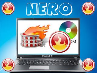 One Download: Download the latest Nero