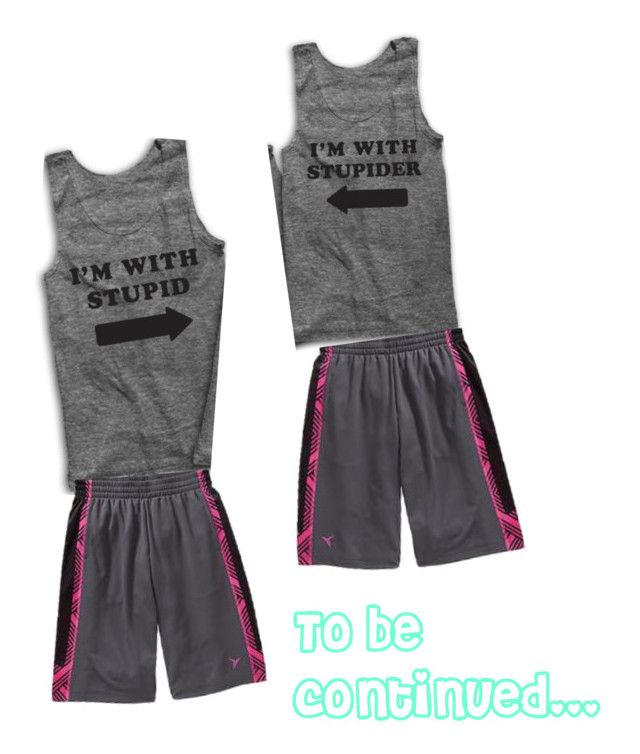 """""""out wit bae"""" by joicarringtonrappergirl on Polyvore featuring Old Navy"""