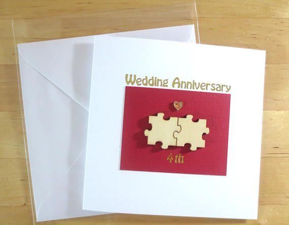 Happy st anniversary st anniversary paper wedding