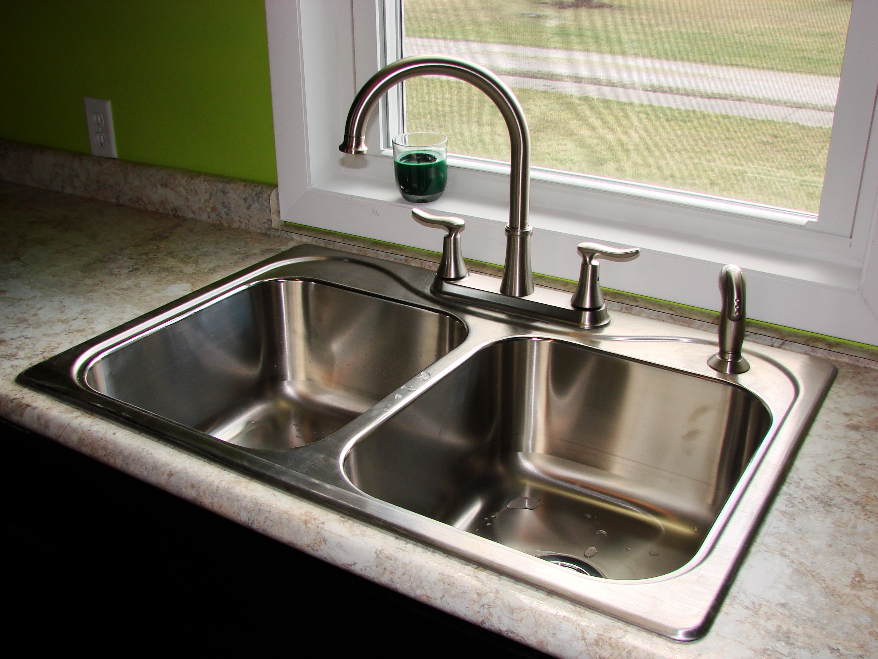 Awesome how to unclog a kitchen sink 101 recipes that will help awesome how to unclog a kitchen sink 101 recipes that will help 2017 workwithnaturefo