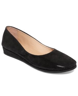 bdd375ce1ef French Sole Fs/Ny Zeppa Wave Flats - | Products | Flats, Shoes ...