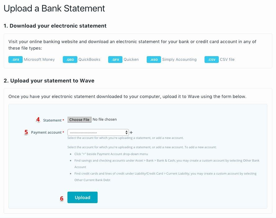 Chase Bank Statement Generator Awesome Best 25 Bank