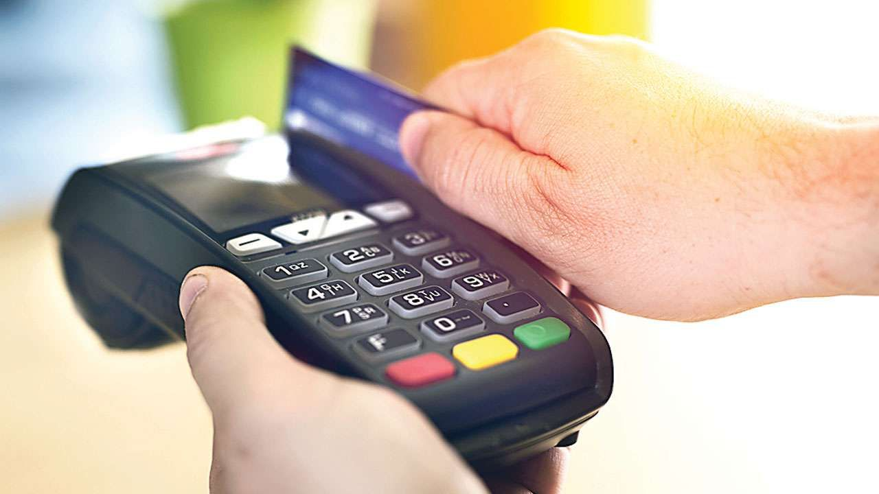 Indias digital payments decline in q1 of 2020 heres