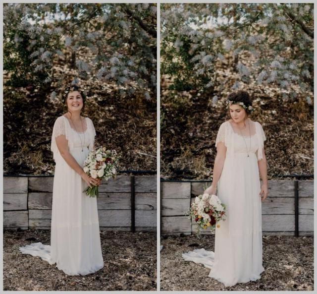 charming-plus-size-wedding-dresses-cap-sleeves-a-line-chiffon