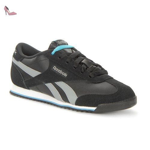 Reebok Chaussurespartner Ray Cl Link Royal 1cKFlJ