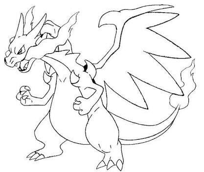 Pin By Msarykate On Pokemon Pictures Pokemon Coloring Pokemon