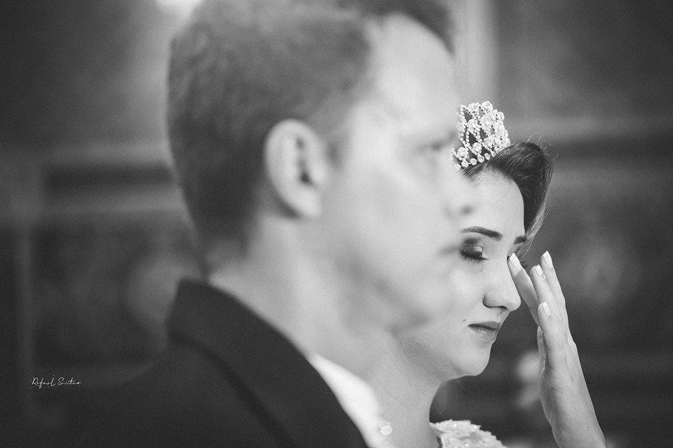 Joice e Marcelo. #noiva #noivo #wedding #weddingdress #casamento #love #weddingmakeup #fotografodecasamento #eternizandomomentos #weddingphotos #photos