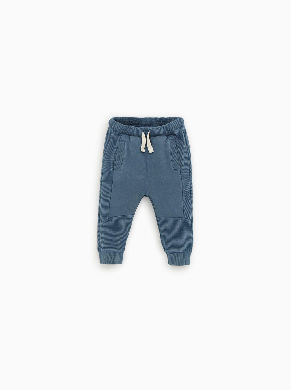 Pantalone Joggers da Ragazzo GUESS