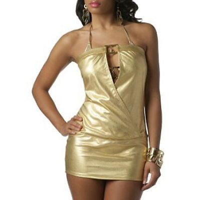 Madhuri nude baby bikini foil gold pantie phat string latin xxx