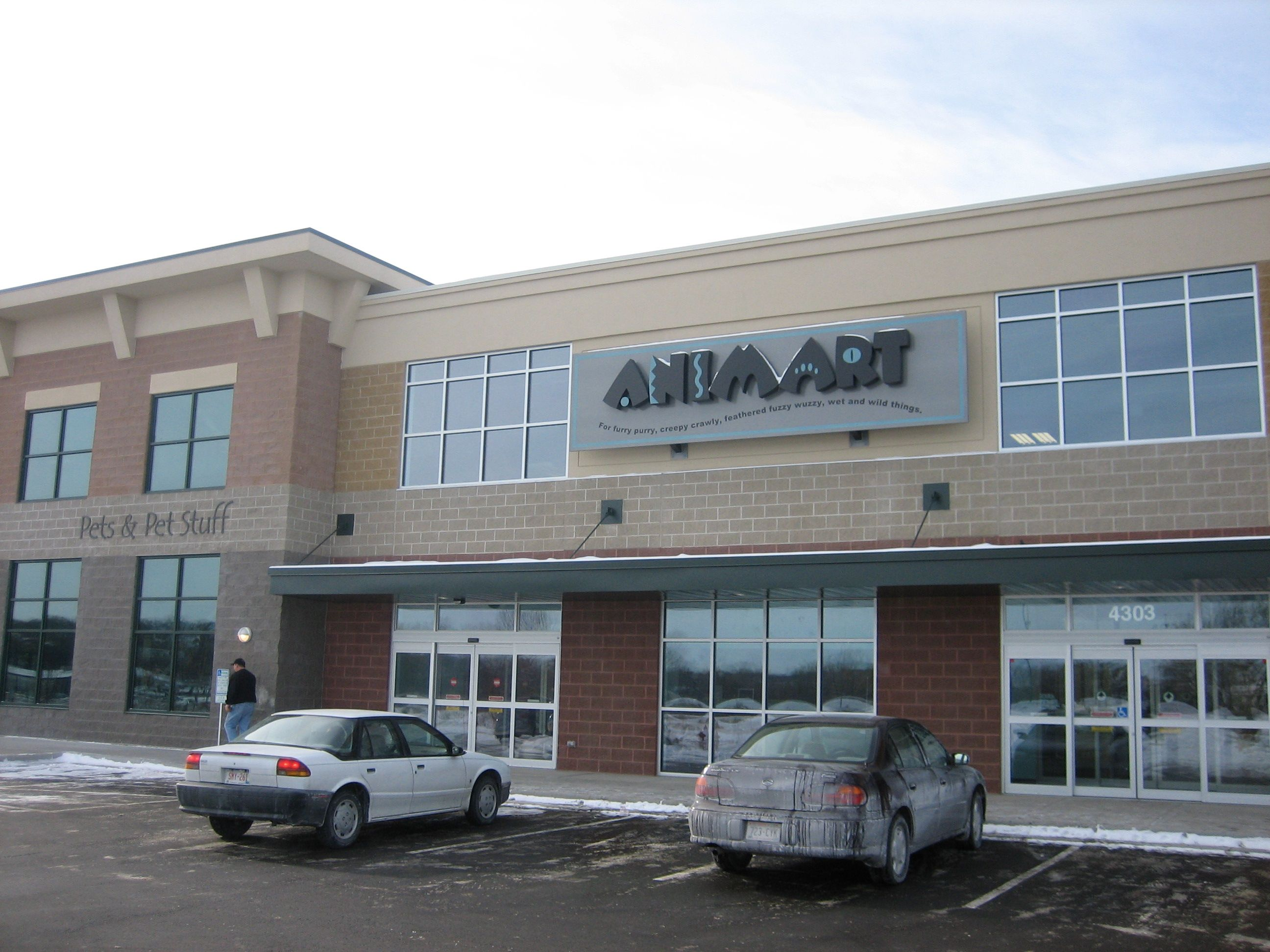 About Us Animart Pet Stores Pet store, Pets, This is us