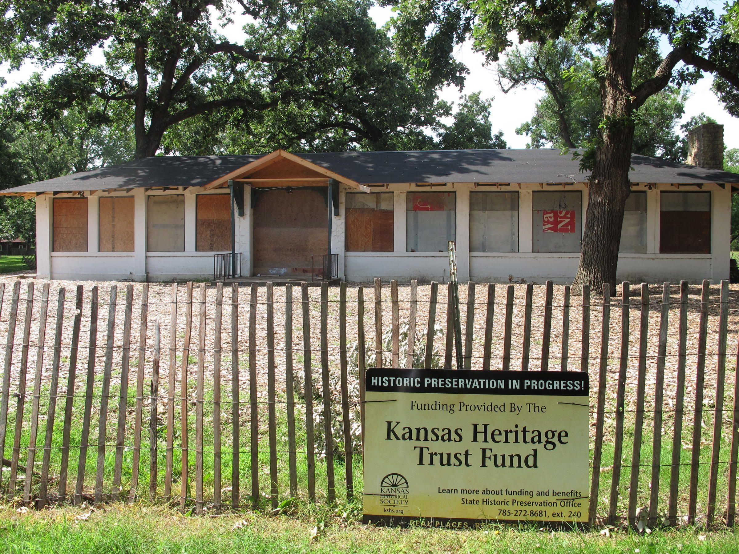 Pin by Historic Fresh Air Baby Camp/ on Historic Fresh Air