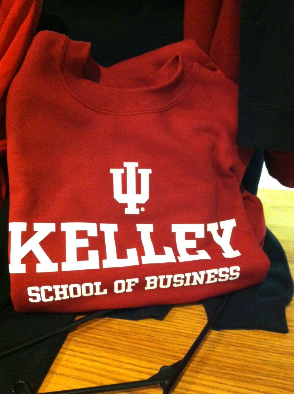 New Kelley Crew Neck Sweatshirts Are In Crew Neck Sweatshirt Sweatshirts Apparel