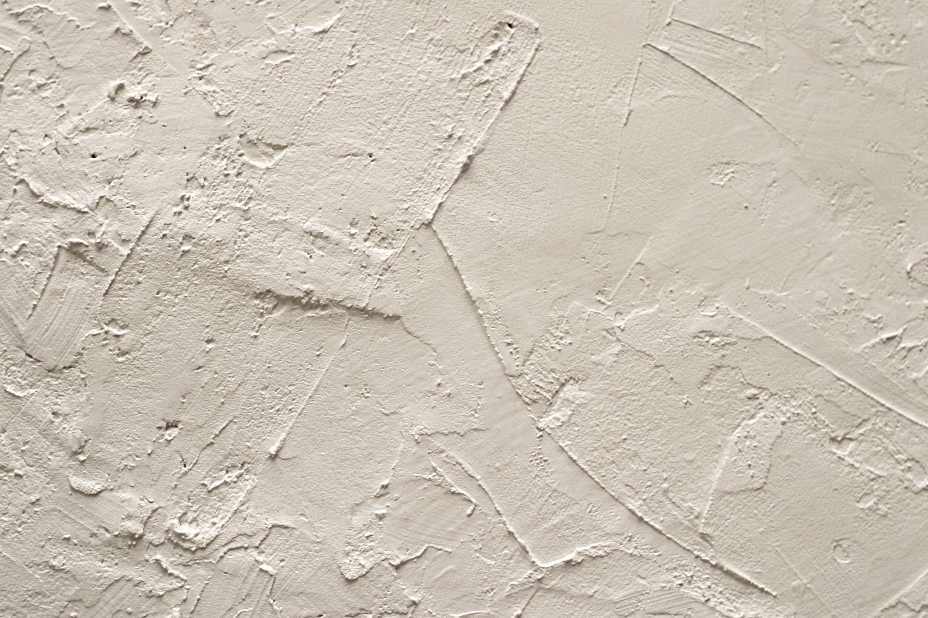 old plaster wall texture recherche google textures. Black Bedroom Furniture Sets. Home Design Ideas