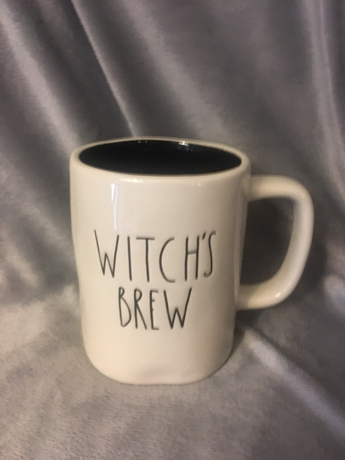 Rae Dunn witches brew mug Rae Dunn ♡ My Wish List
