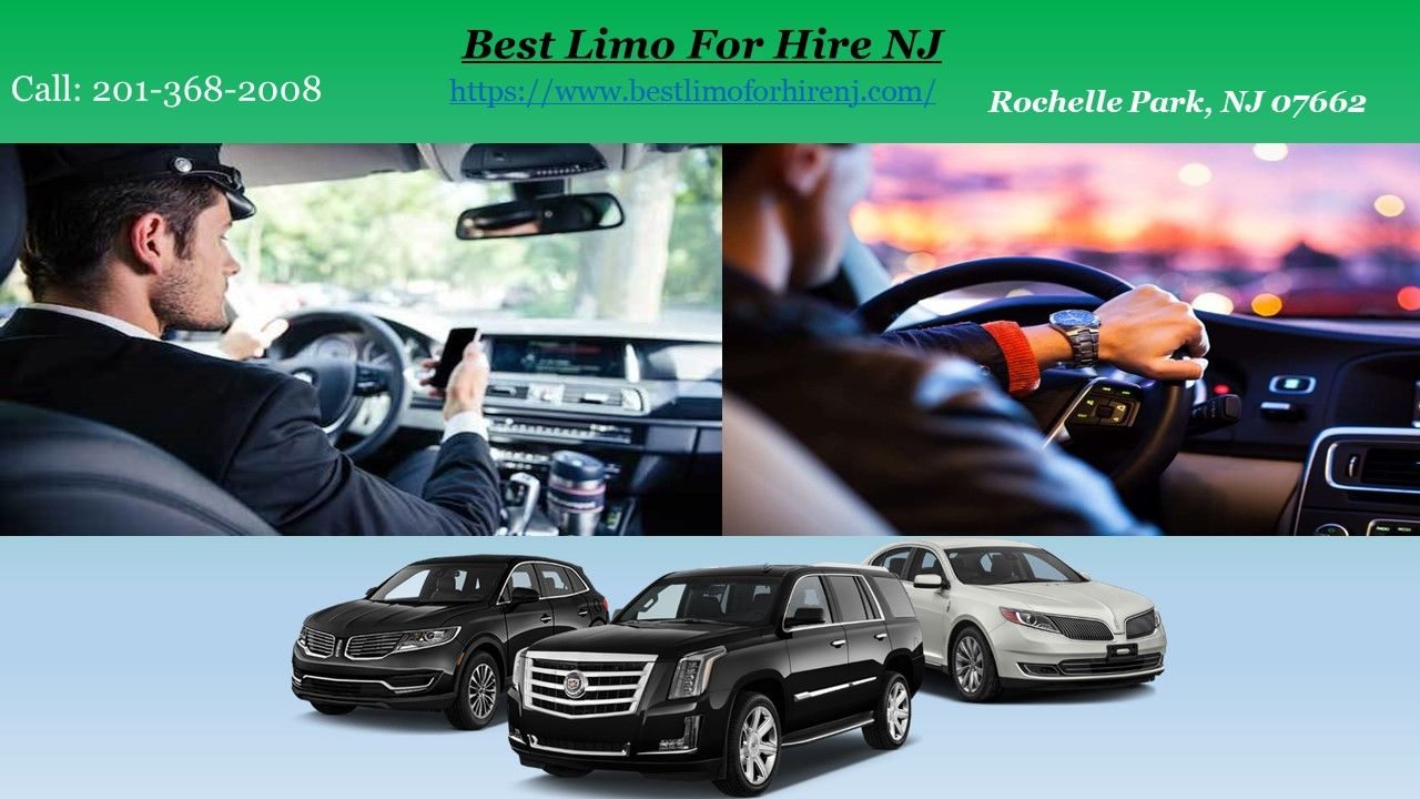 About Us Limo, Limo party, Prom limo