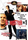 GANGSTER NO 1 - 2000 Movie Review. Crime | Drama | Thriller http://www.wildsound-filmmaking-feedback-events.com/gangster_no_1.html