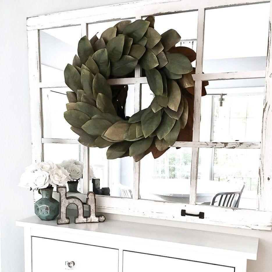 25++ Bathroom vanity mirror 46x36 model