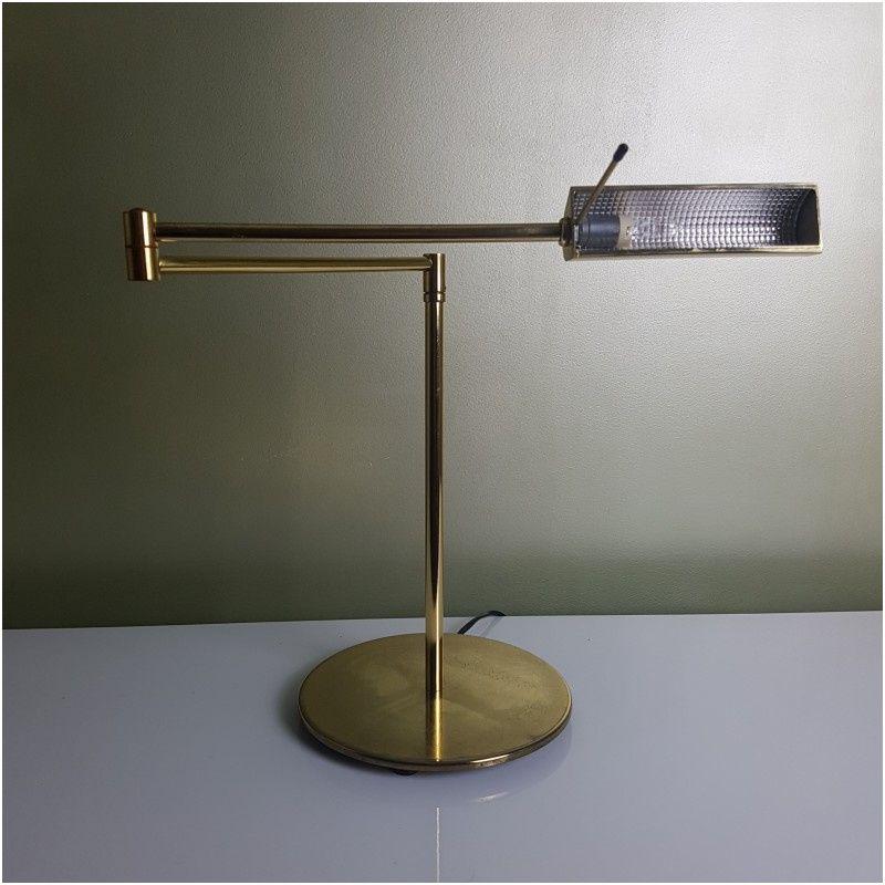 9 Premium Lampe Liseuse Lamp Table Lamp Desk Lamp